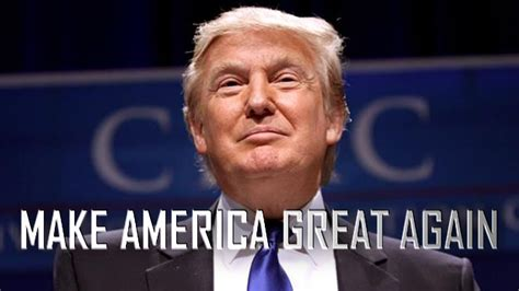 trump s favorite president 10 reasons why donald trump will become best usa president