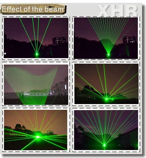 Outdoor Laser Light Show Equipment Outdoor Laser Light Show Equipment Laser Show In The Sky Buy Laser Show In The Sky Laser