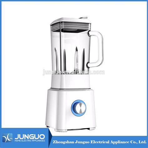 Blender Sanyo china manufacturer brilliant quality sanyo blender parts buy sanyo blender parts product on