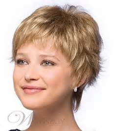 wigs hairstyles short hair styles wigs