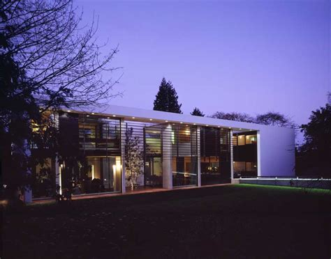 house to buy in hertfordshire image gallery hertfordshire houses