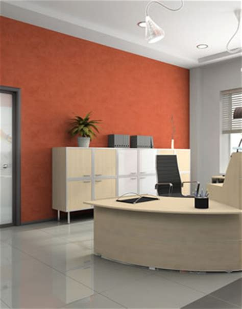 business office paint colors what colors should we paint our business offices flora brothers