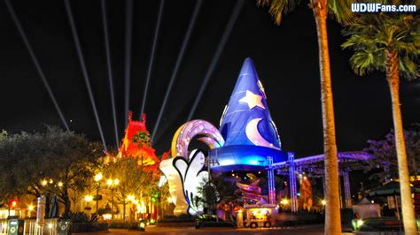 disney world wallpapers hd images one hd wallpaper disney wallpapers hd download