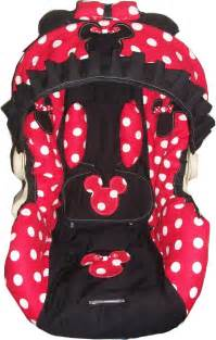 Covers For Car Seats Baby 17 Best Images About Baby Car Seats And Accessories On