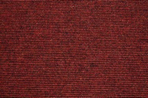 tretford fliesen teppich fliese tretford 524 eco 50 x 50 cm ziegenhaar ebay