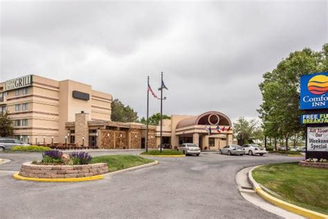 comfort inn airport salt lake city comfort inn airport international center updated 2017