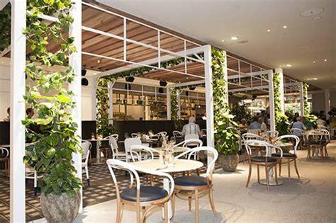 Garden Kitchen Jupiters Casino Gourmet Getaways Meet You In The Garden This Is The