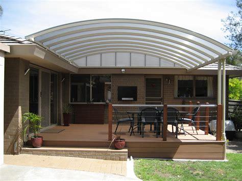veranda design verandahs melbourne verandah roofing systems veranda