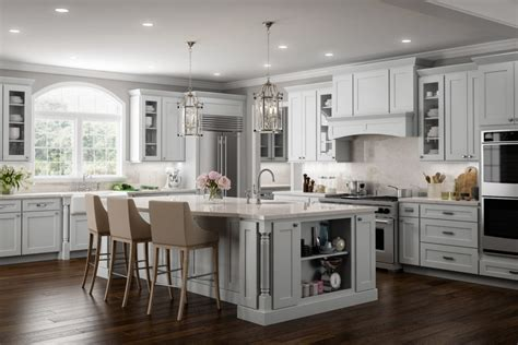 kitchen design norwich kitchen kitchens by design norwich www jsicabinetry com