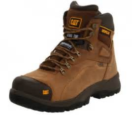 most comfortable work boots the best comfortable work
