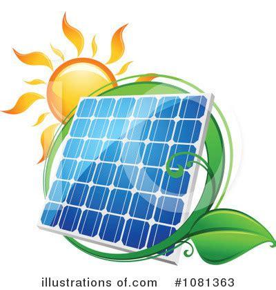 royalty free solar panel clip art vector images solar panel clipart 1081363 illustration by vector