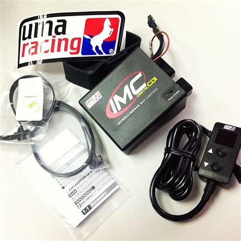 Paking Magnet Jupiter Mx Yamaha Genuine Part syark performance motor parts accessories shop