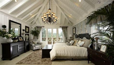 Good Chambre Romantique Blanche #11: Deco-chambre-parentale-noir-blanc-canape.jpg
