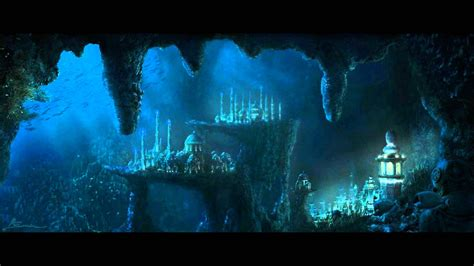 empire themes by james launch theme journey atlantis the lost empire youtube
