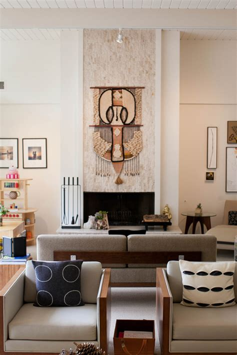 Bond Interior Design by Sneak Peek Kimmel And Bond Design Sponge