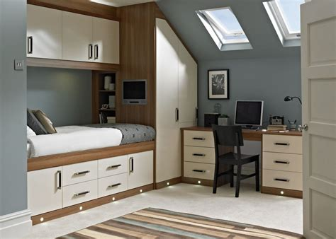 Teenage Rooms by Childrens Fitted Bedroom Furniture Dkbglasgow Fitted