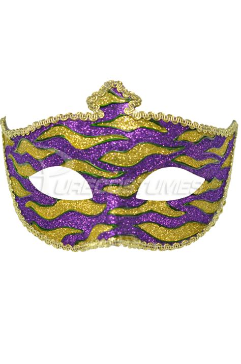 printable masks mardi gras search results for printable mardi gras masks templates