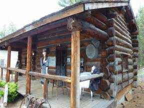 bloombety rustic cabin designs with traditional rustic