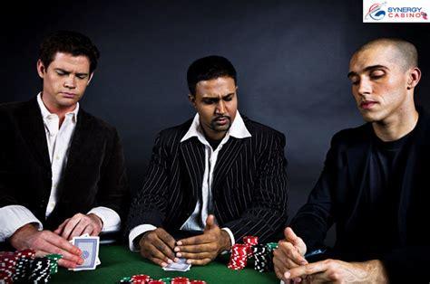 poker sprawdz przewodnik synergy casino