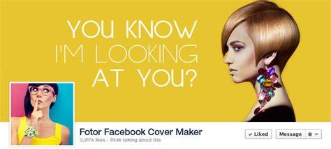 imagenes satanicas para face portadas para facebook portadas para facebook gratis