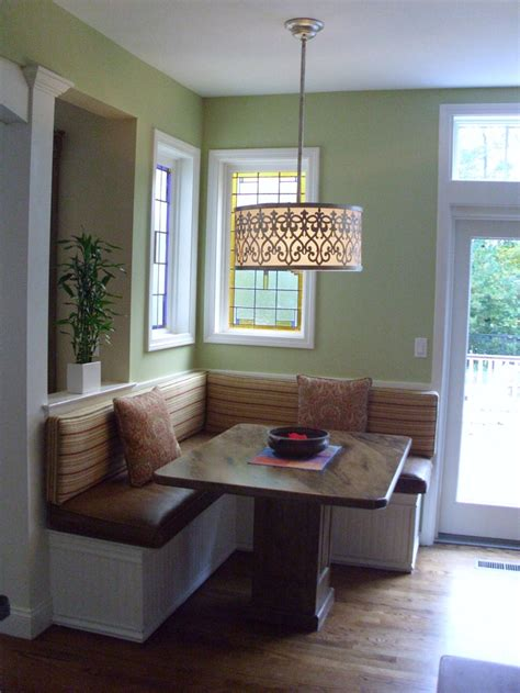 diy nooks and banquettes home ideas pinterest breakfast nook design home ideas pinterest kitchens