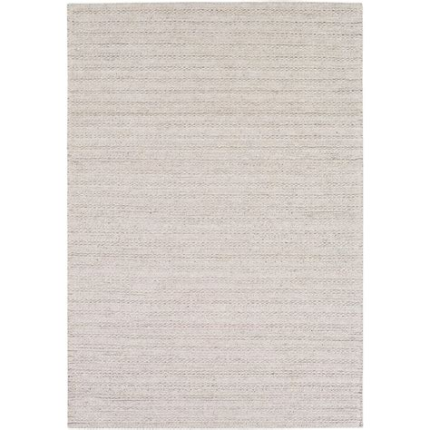 10 ft x 13 ft rug home decorators collection cicero gray 10 ft x 13 ft