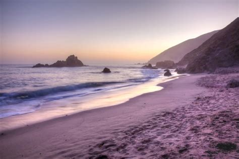 Five Most Amazing Colorful Beaches Of The World | five most amazing colorful beaches of the world