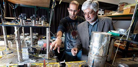 undergraduate computing laboratories electrical and curriculum requirements undergraduate electrical