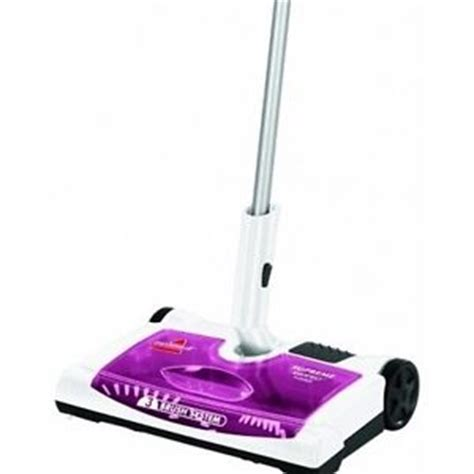cordless floor l cordless floor carpet sweeper swivel