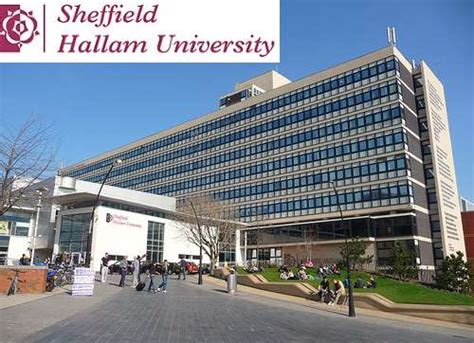 Sheffield Mba Scholarship by Time Undergraduate And Masters Scholarships At