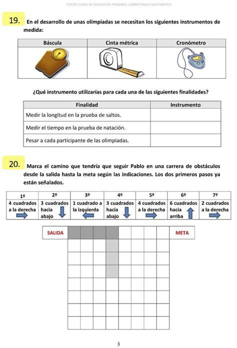preguntas test operaciones basicas de laboratorio 191 qu 233 instrumento utilizar 237 as para medir el tiempo