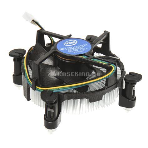 Processor I5 7500 Box Socket 1151 We48 intel i5 8400 2 8 ghz coffee lake caseking de