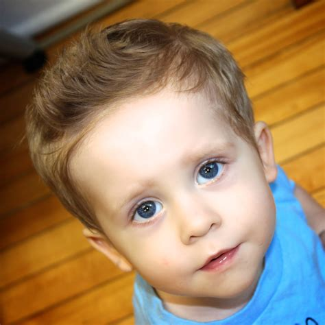 toddler boy hairstyles pictures boys hair stylesfrom baby to big boy urbanvintage hair studio mocc baby