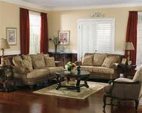 18 best cheap living room furniture sets images on