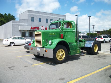 hauk designs peterbilt 1962 white truck trucks white truck