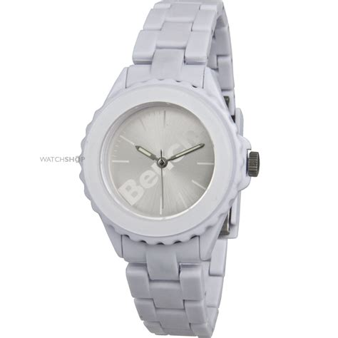 bench watch price ladies bench watch bc0355wh watch shop com