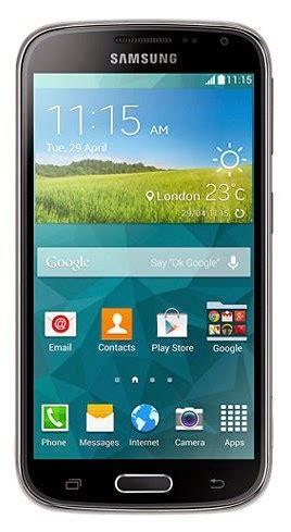Harga Samsung A7 Bulan April harga samsung galaxy k zoom terbaru juli 2015