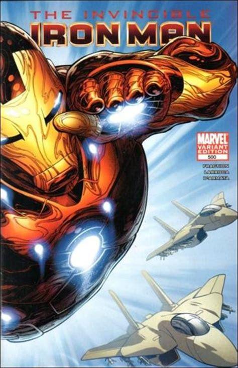 doodle jump comics pdf invincible iron comic