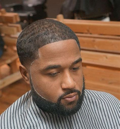 black men haircut styles catalog awesome 70 beautiful hairstyles for black men new