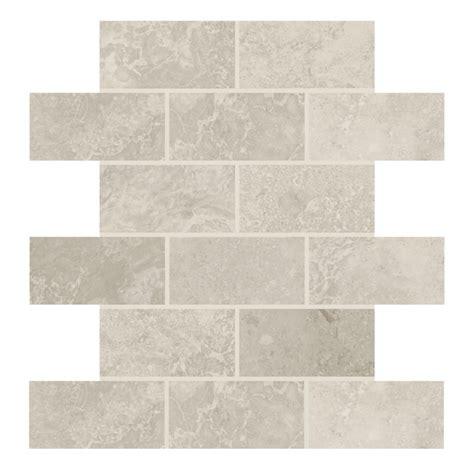 tile pattern running bond center running bond tile pattern tiling ceramics