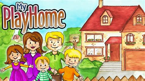 Home Play by Playhome Microsoft Store