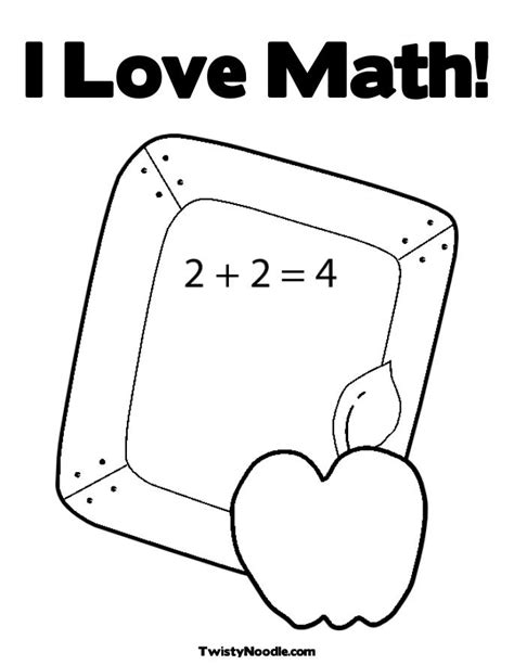 coloring pages math problems coloring pages love math colouring pages math coloring