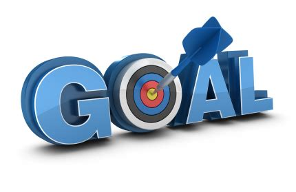 images of goals mybudget 20 tips for achieving your financial