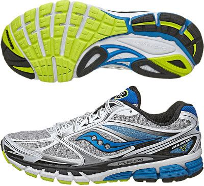 cushioned stability running shoes compare prices for s saucony guide 8 fortsu us