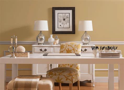 warna cat rumah minimalis  elegan kumpulan desain rumah