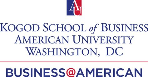 American Mba Kogod by Fraud And The Data Explosion Course