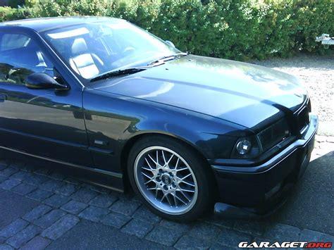 91 bmw 325i bmw 325i e36 1991 garaget