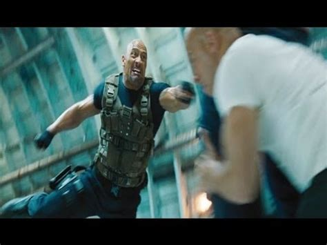 film action dwayne johnson best dwayne johnson movies youtube