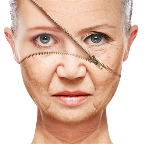 8 Reasons To Avoid Cosmetic Surgery by Plastic Surgery Pelscript Plastic Surgery