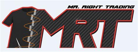 design clothes company clothing company logo design by razharmy on deviantart